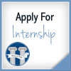Apply For Internship